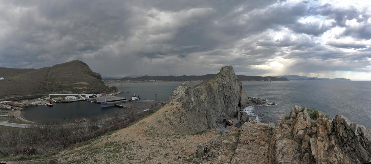 DSC_2782-Panorama