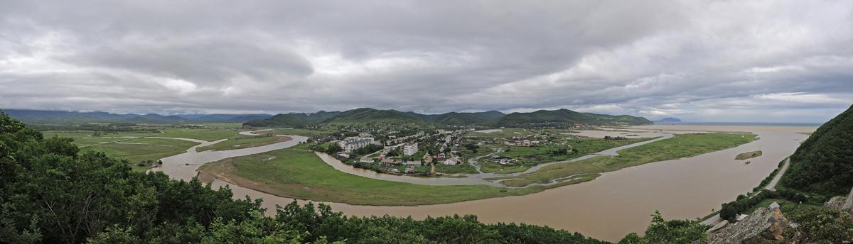 рп-Panorama