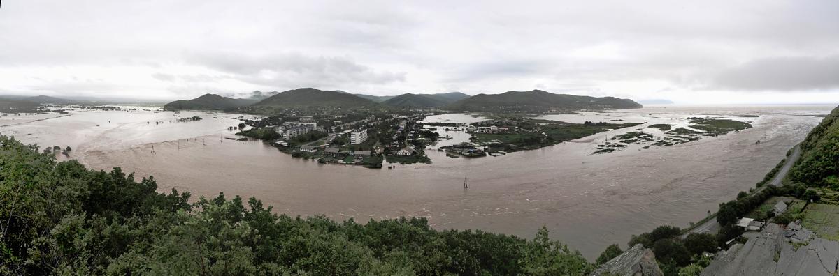 потоп1Panorama
