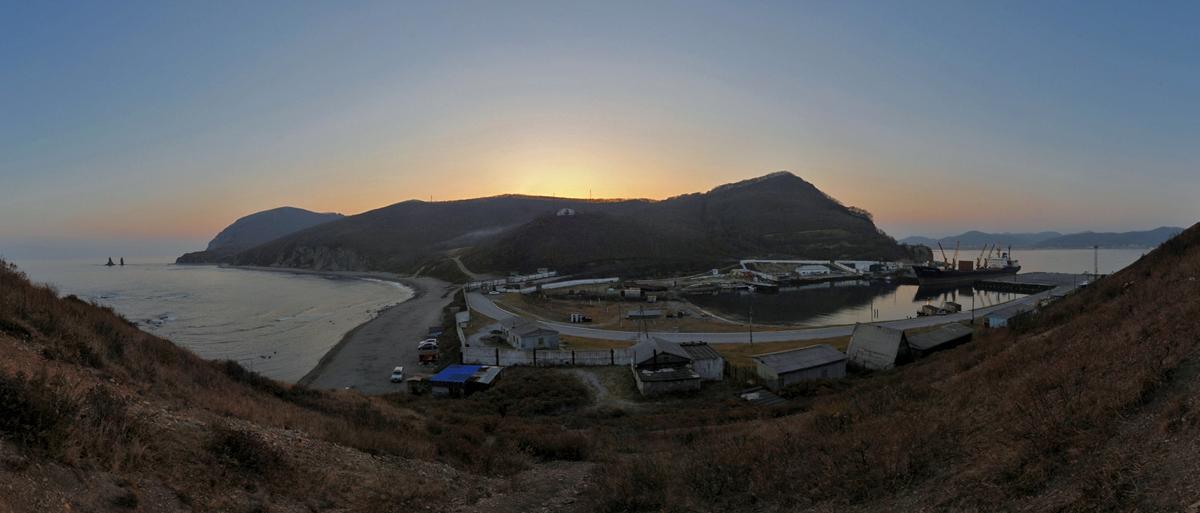 бринер2-Panorama