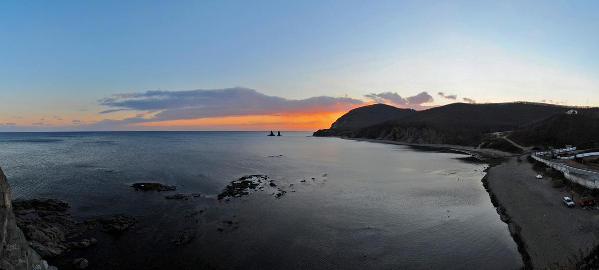 DSC_8910-Panorama