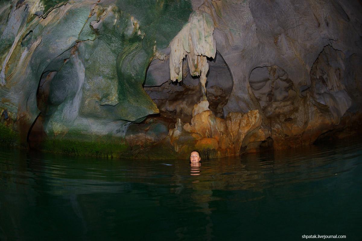 пещера8
