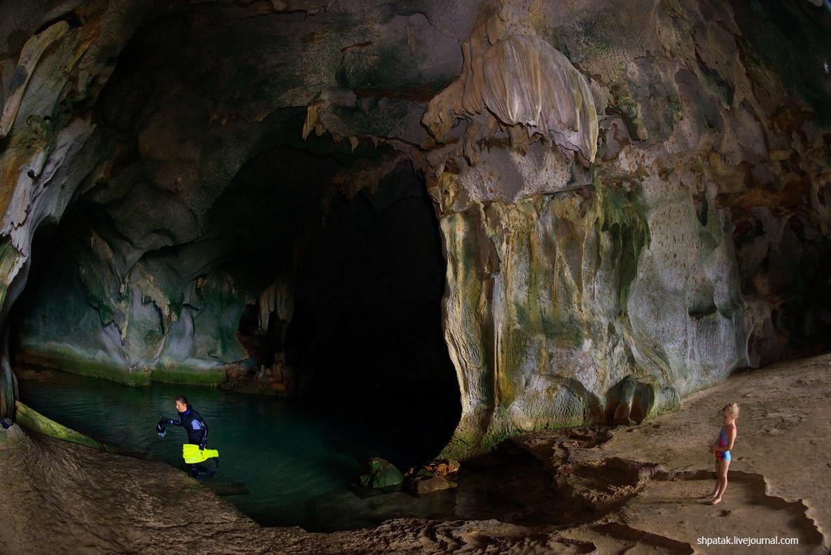 пещера10