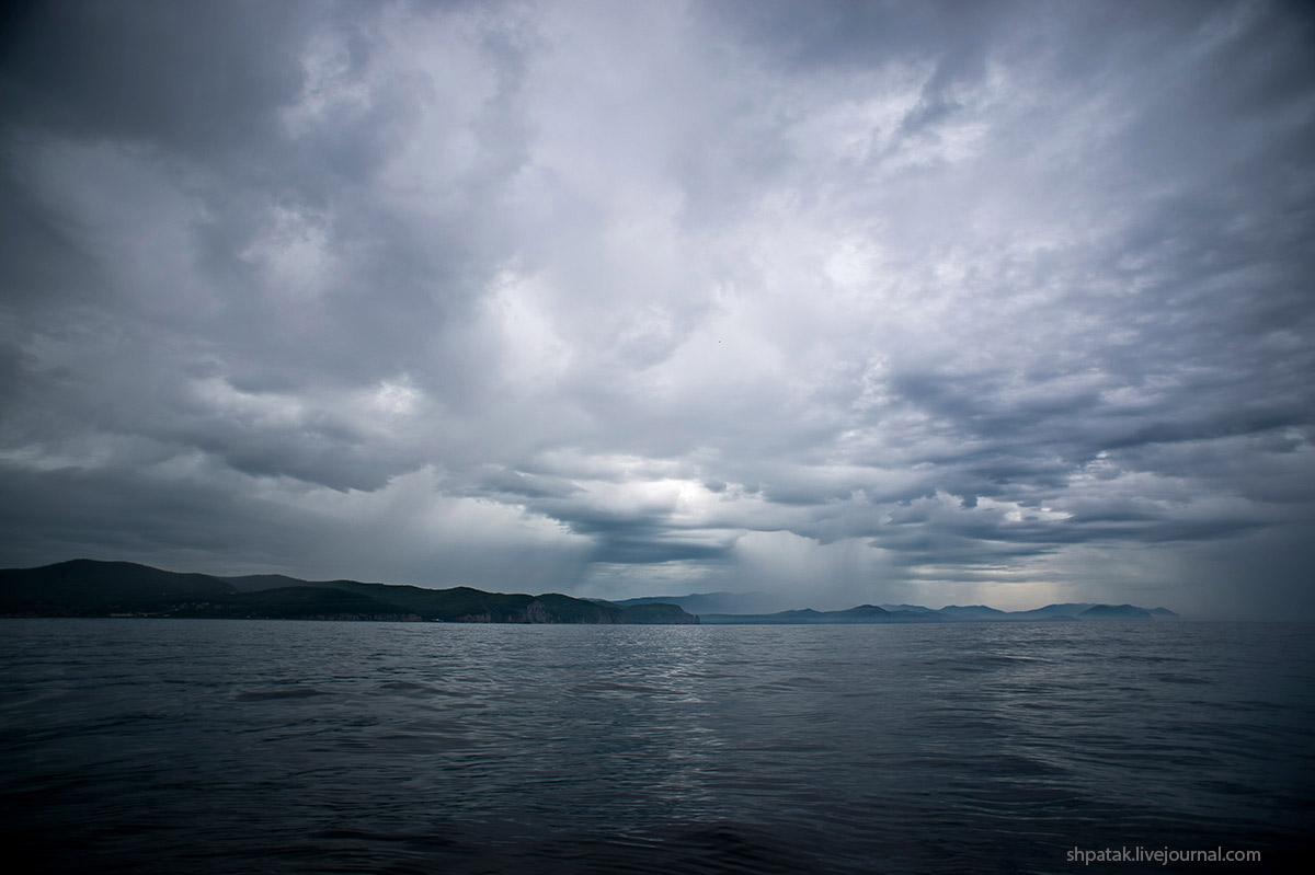 облака1