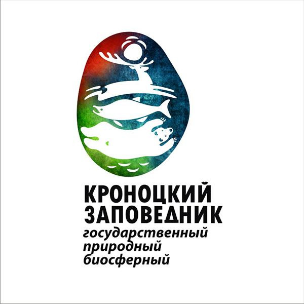 Все конкурсы и гранты России в 2019-2020 году картинки