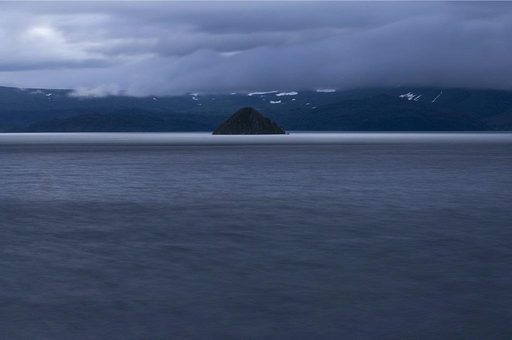 Screen shot 2012-11-18 at 13.21.57