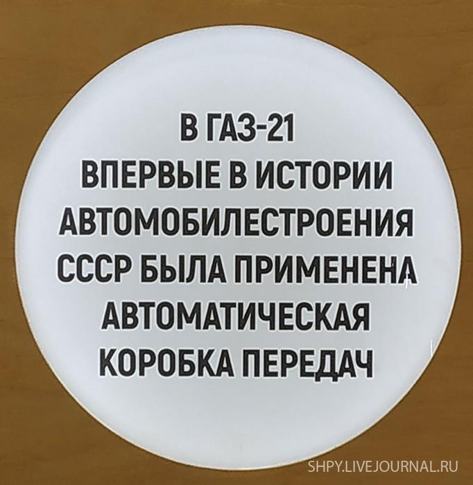 IMG_20200124_121556.jpg