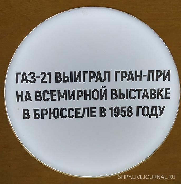 IMG_20200124_121610.jpg