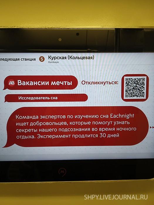 IMG_20210516_113304.jpg