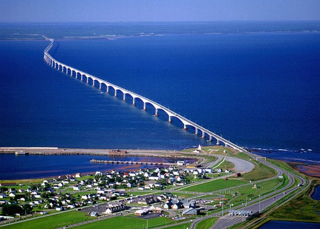 confederation_bridge2
