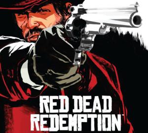 red-dead-redemption-logo
