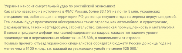 2014-09-11 06.51.00