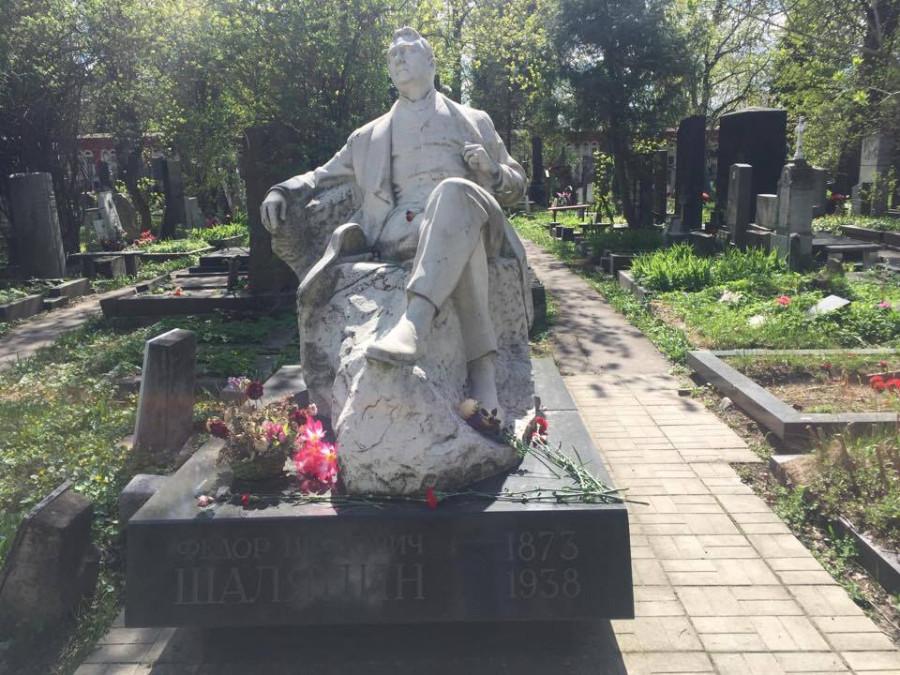 Памятники гранитные 2018Владыкино новгороде master ru