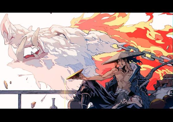 __original_drawn_by_ogata_tomio__f7ceb352a0e45cf846954dc3028f0182.jpg