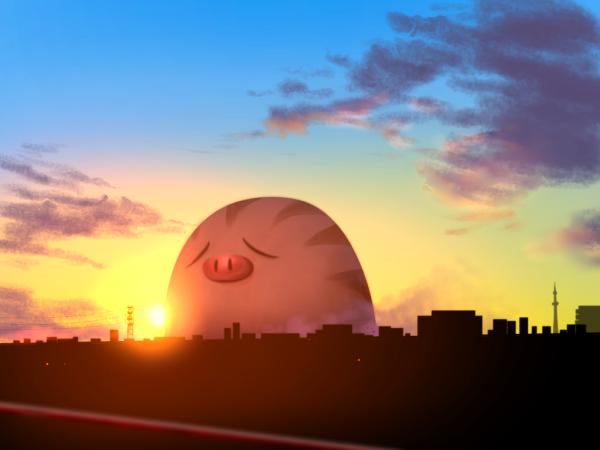__swinub_pokemon_drawn_by_cosmo_465lilia__10097a719c1599178ec2ca743ca39154.png