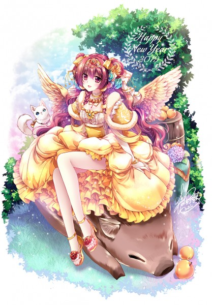 __original_drawn_by_sakurano_tsuyu__45896990bda0f935e8b993801202548c.jpg