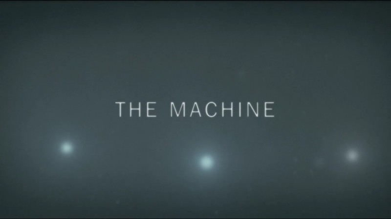 The.Machine.(SD).(pk).m4v_000139.842.jpg
