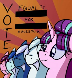 Выборы. выборы