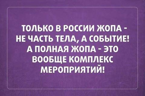 387725_600.jpg