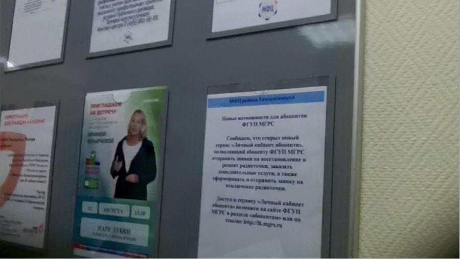 мфц тимирязевского района картинки все бычки