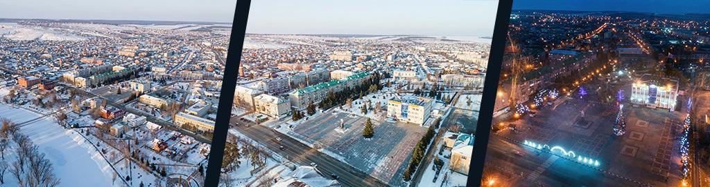 Alexeevka_winter_.jpg