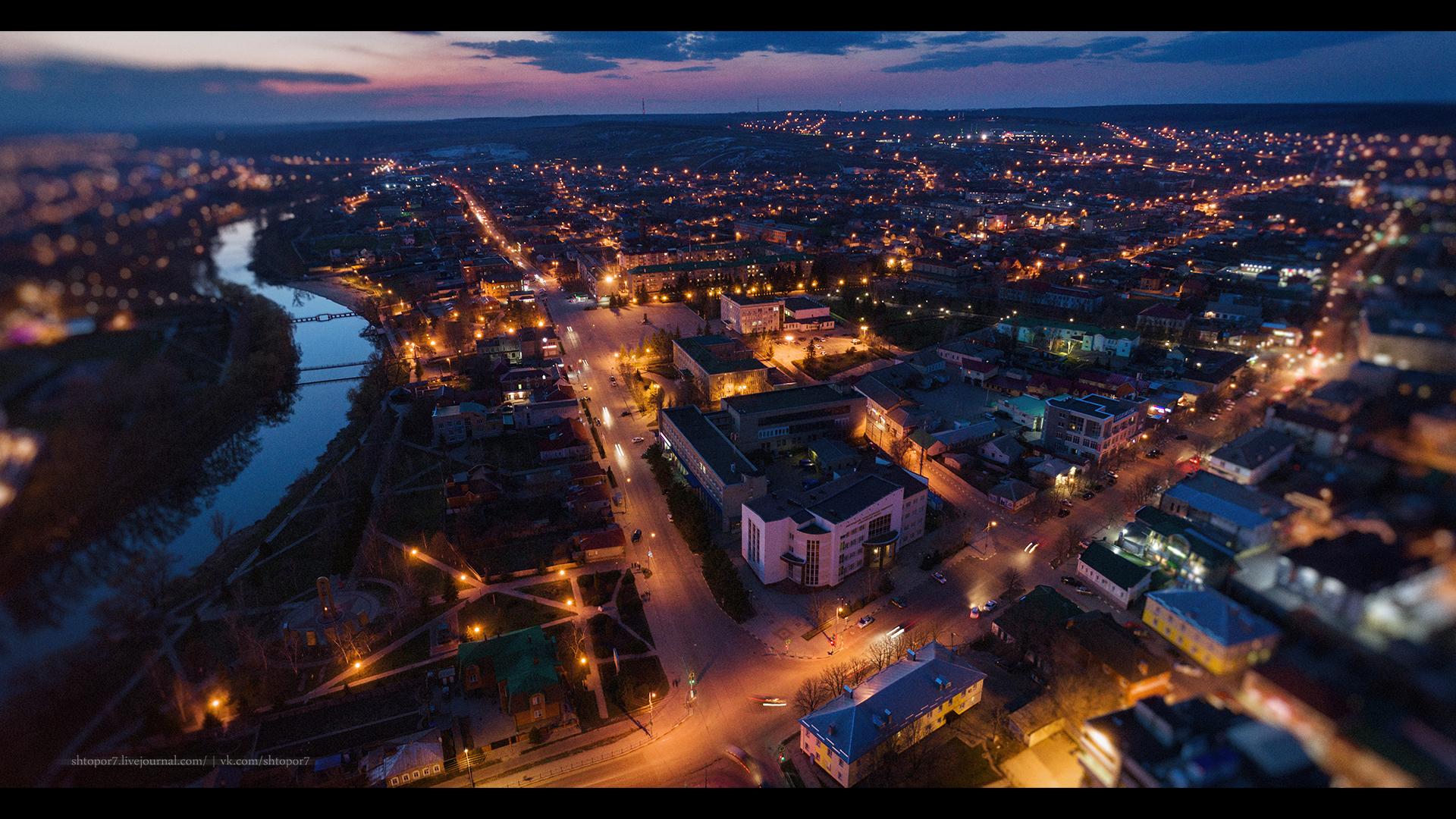 15 Алексеевка центр.jpg