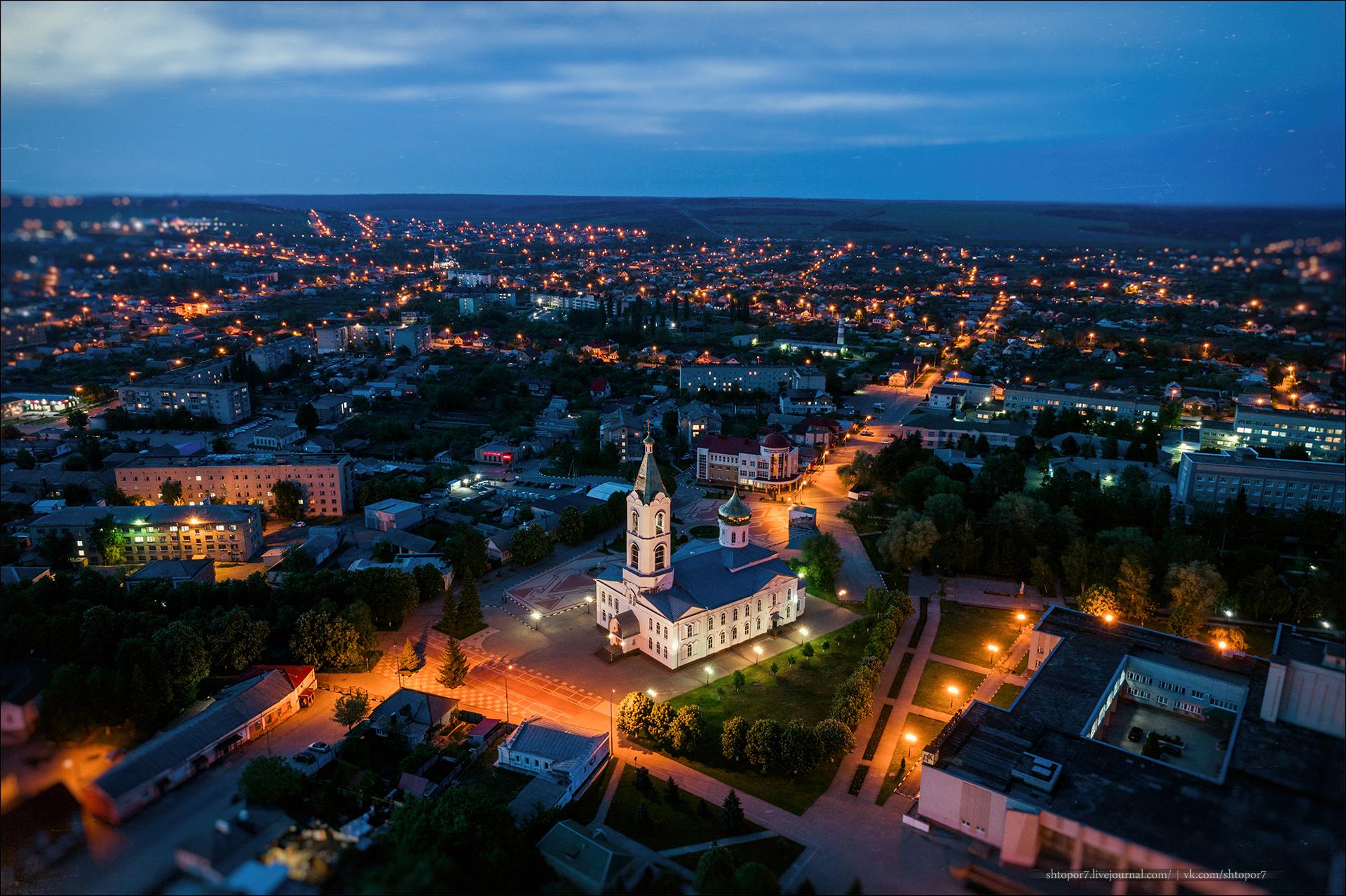 16 вечерняя Алексеевка.jpg