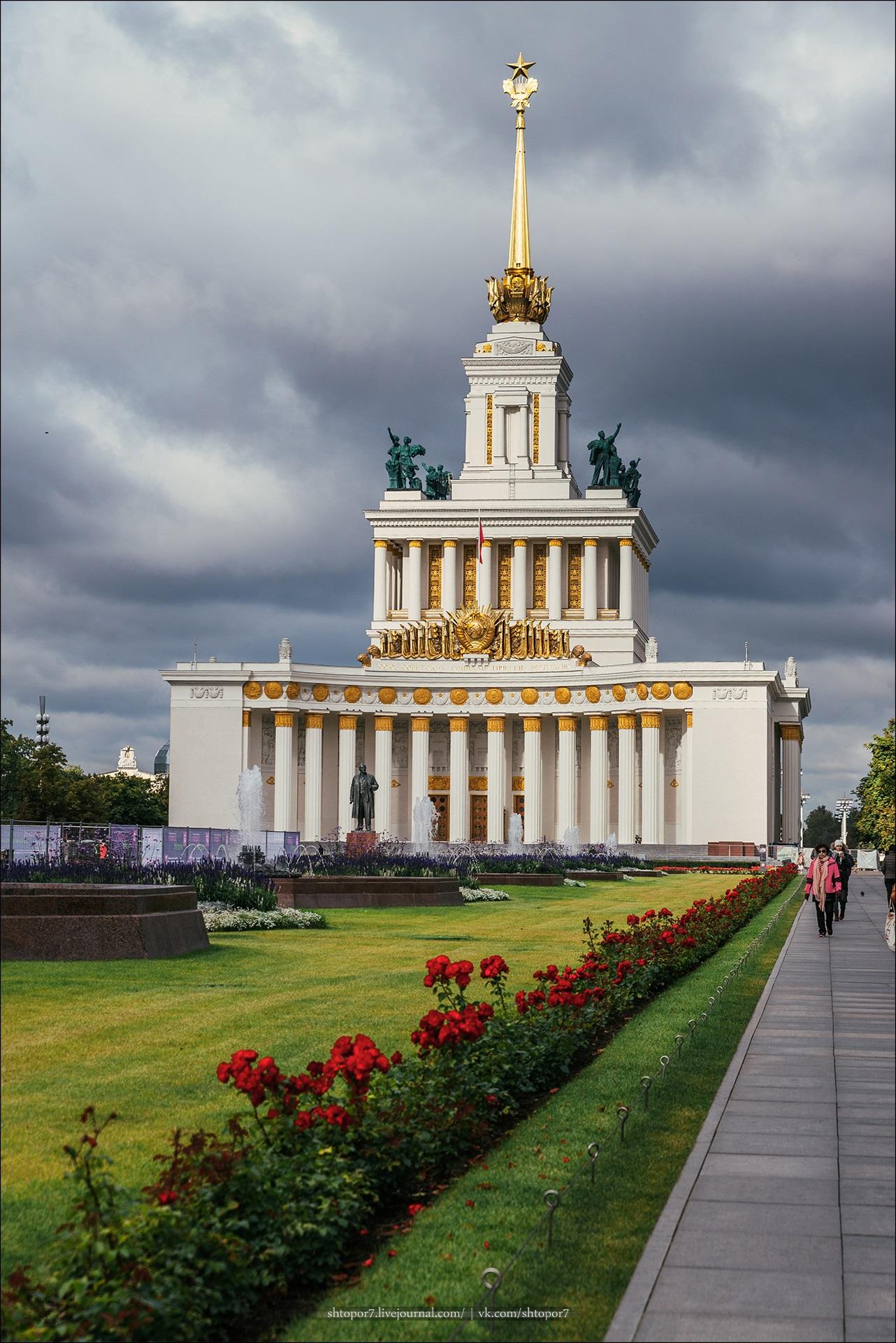 3_Moscow.jpg