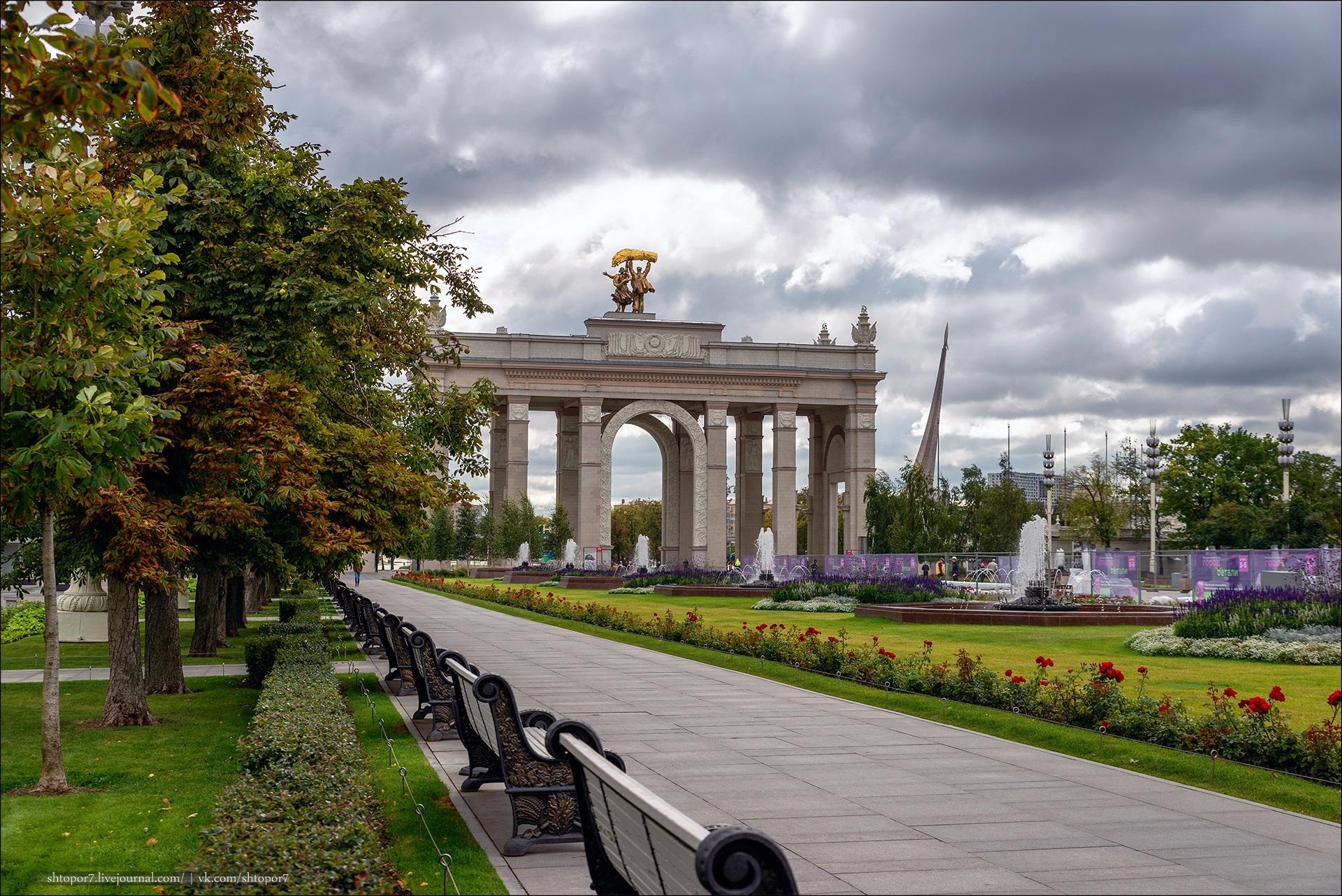 4_Moscow.jpg