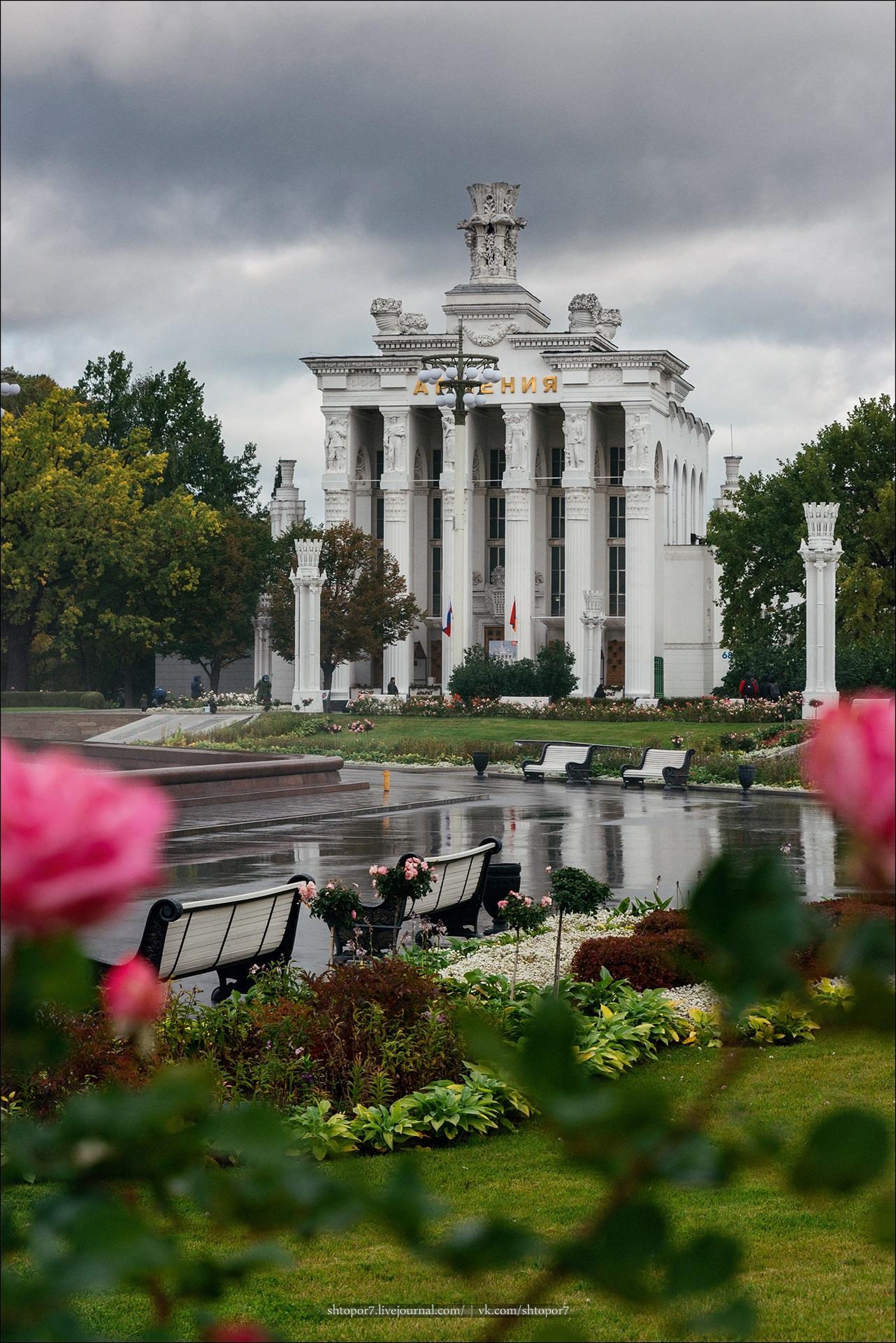 9_Moscow.jpg