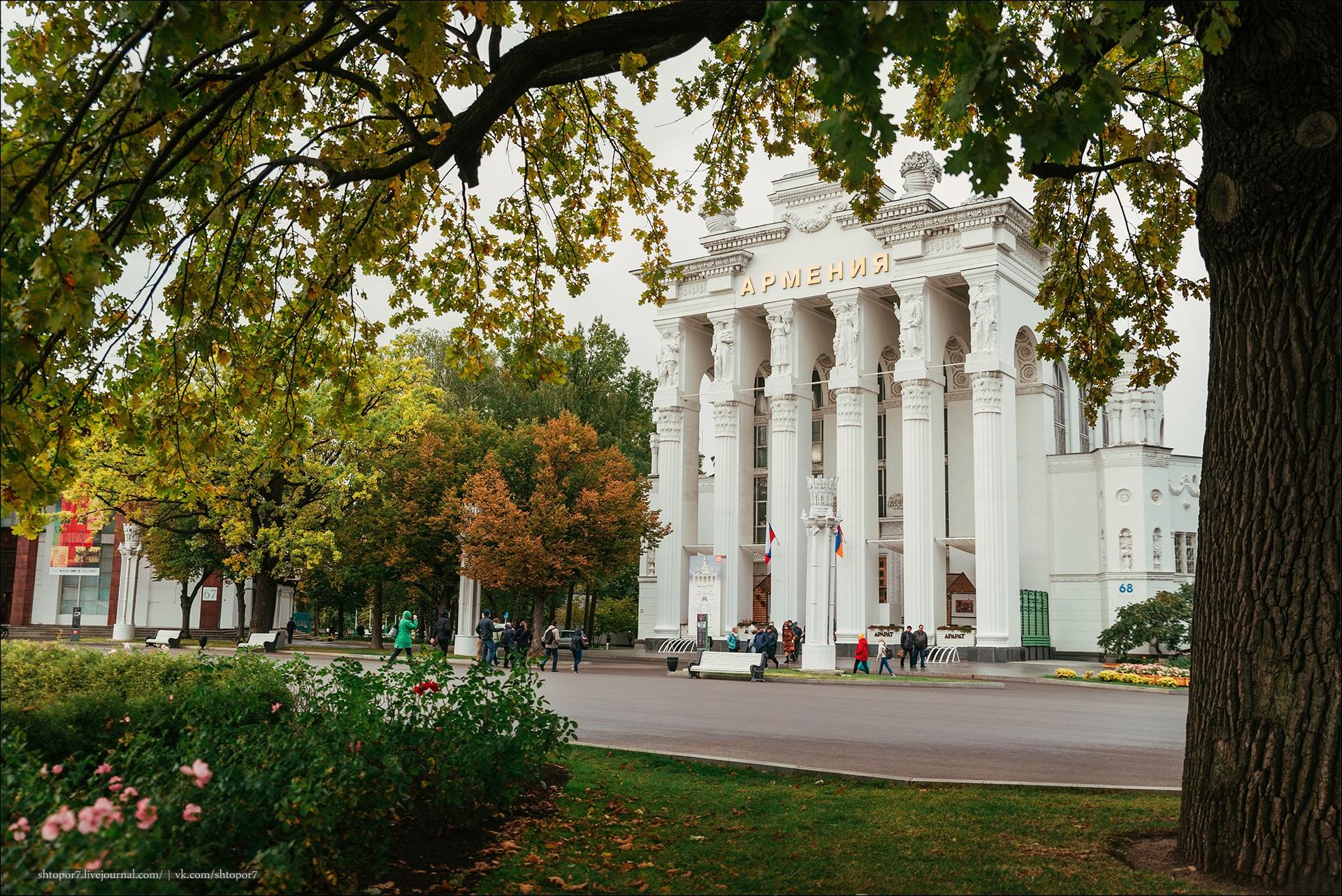 10_Moscow.jpg