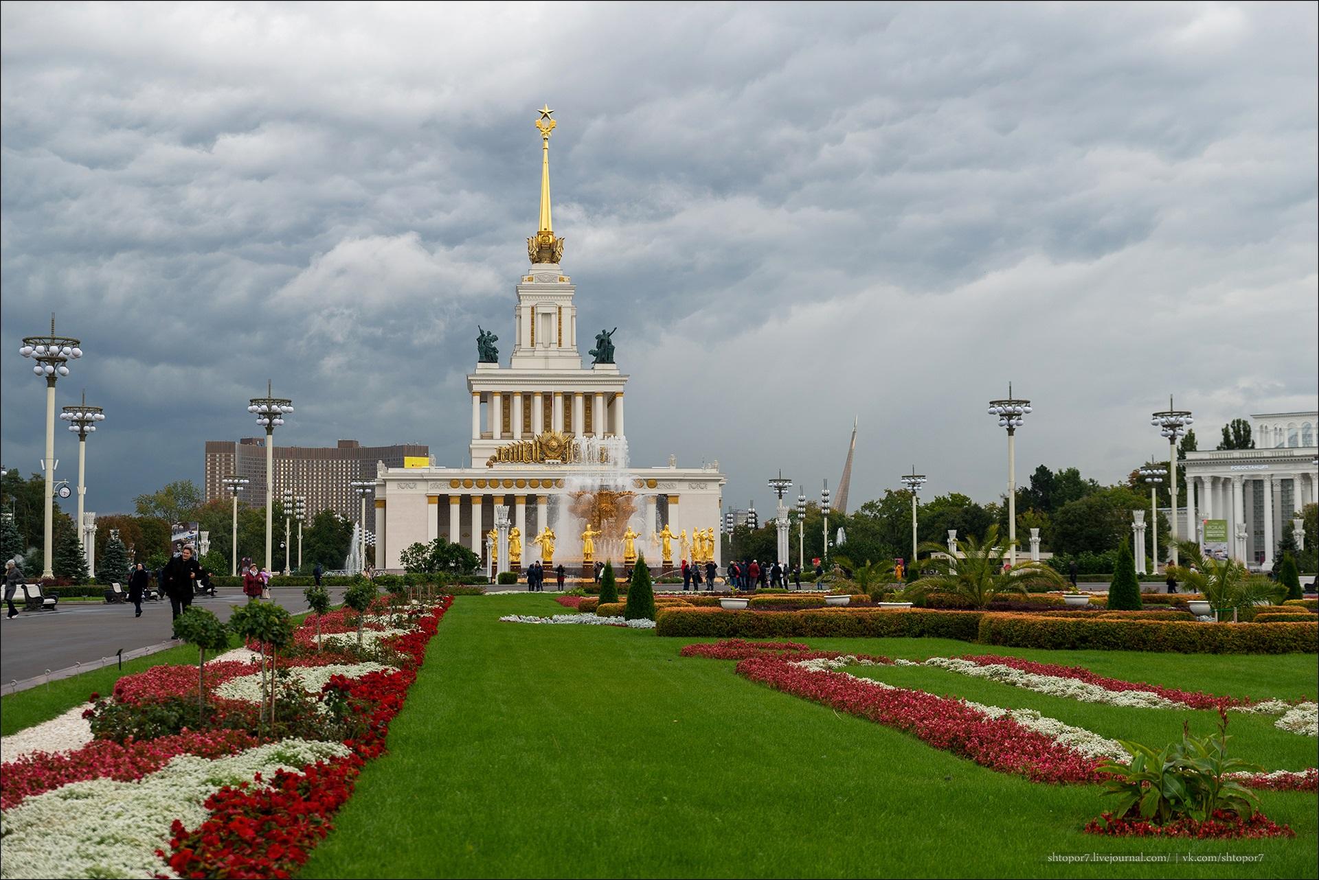 11_Moscow.jpg