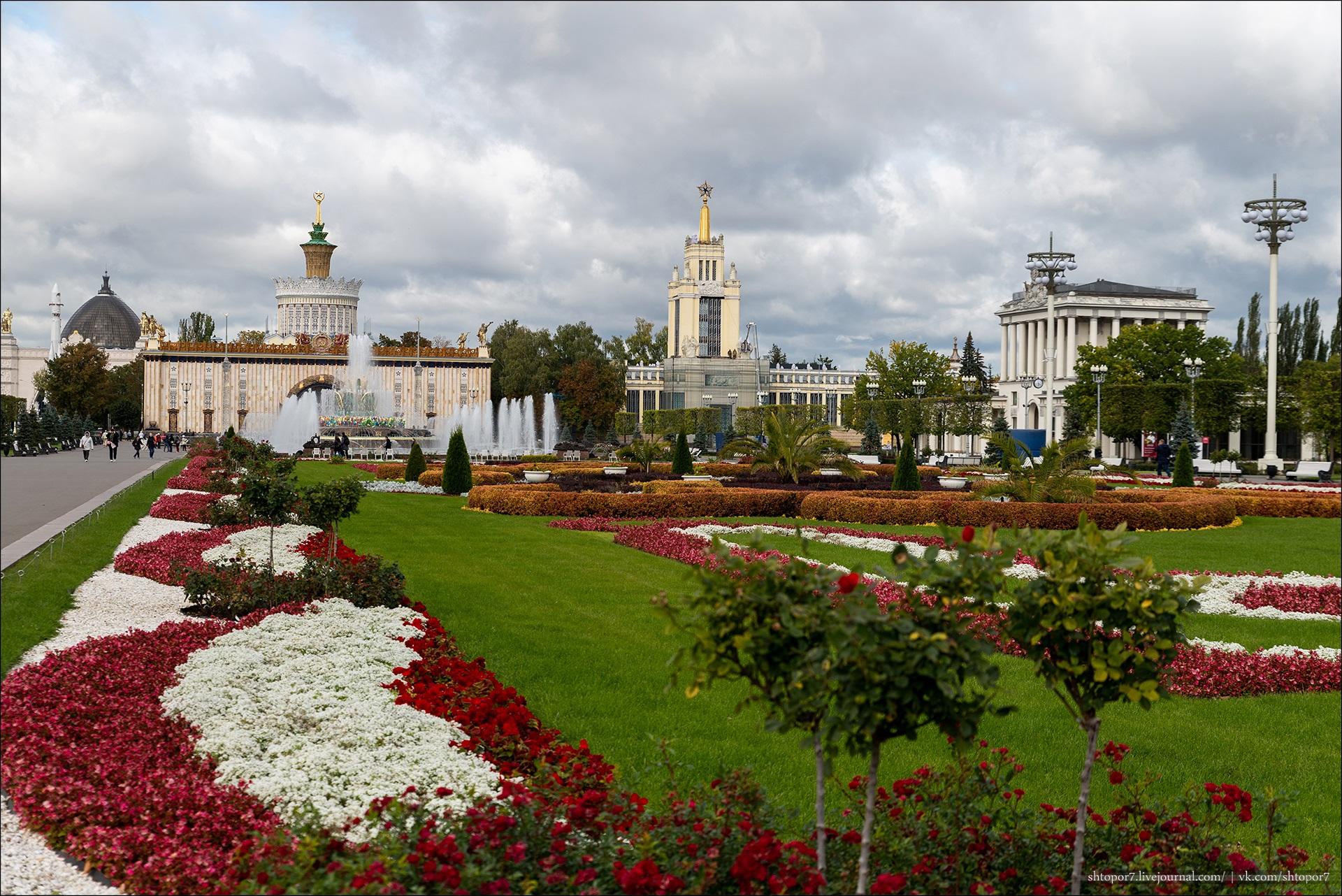 12_Moscow.jpg