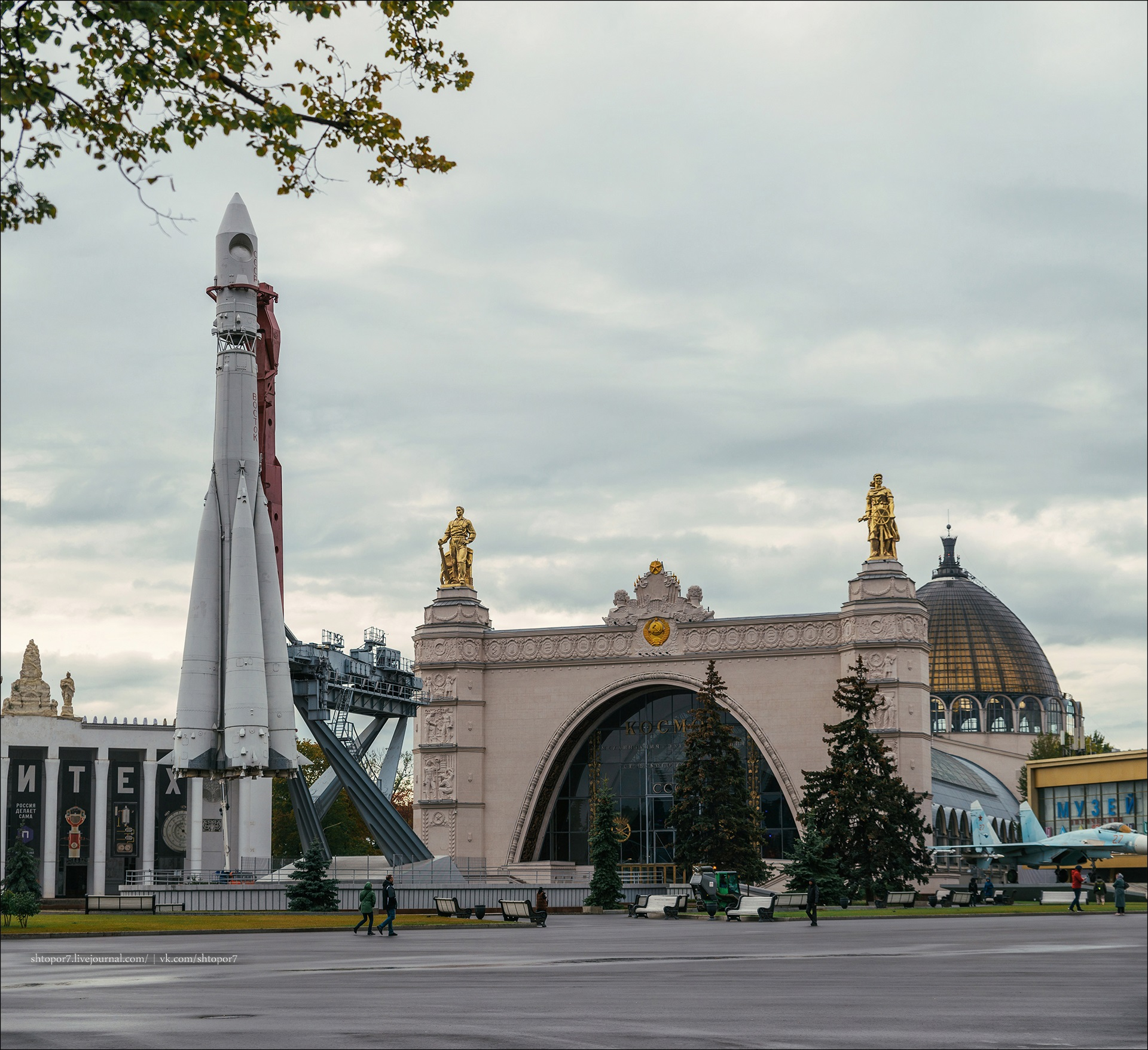 21_Moscow.jpg