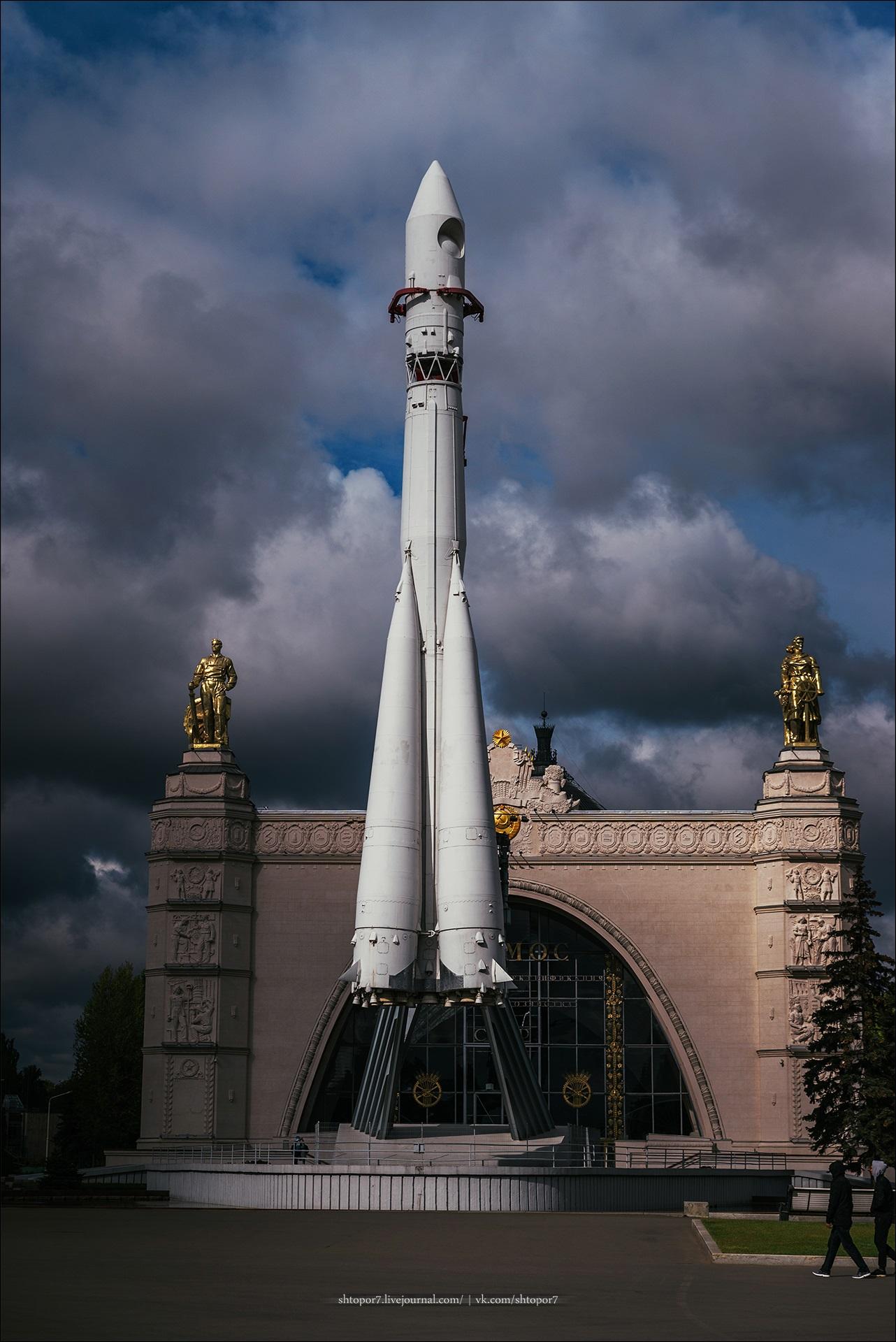 22_Moscow.jpg