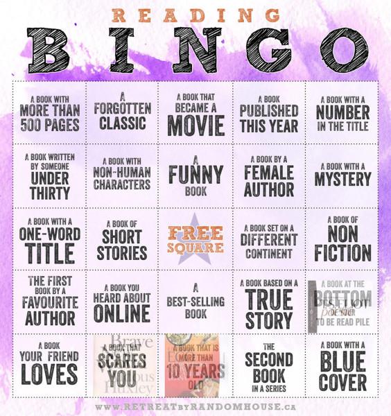Reading-Bingo-small copiaa