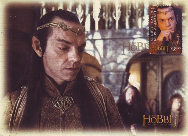 hovbbit