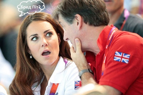 kate-middleton-reveal-baby