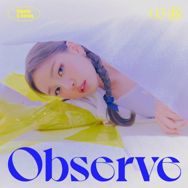 observe_cover.jpg