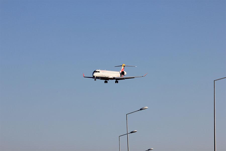 Iberia-2