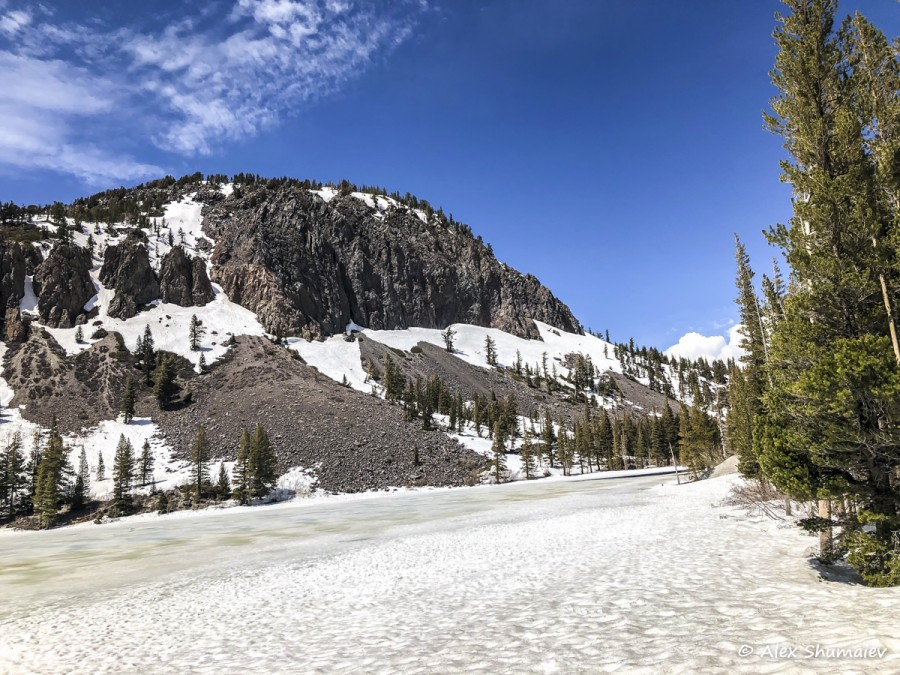 mammoth-lakes-20.jpg