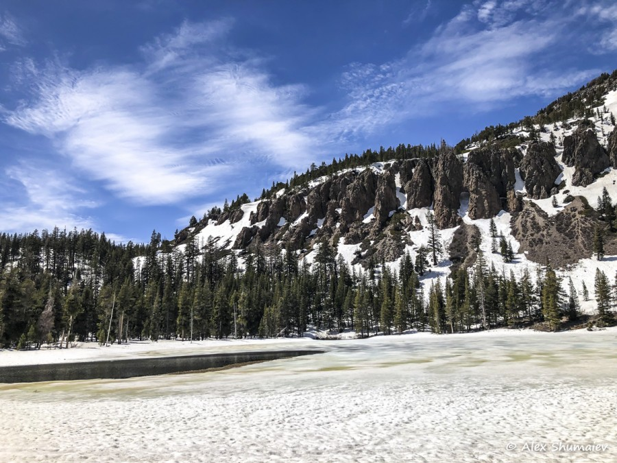 mammoth-lakes-21.jpg