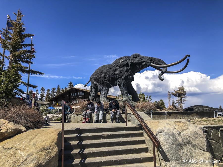 mammoth-lakes-33.jpg