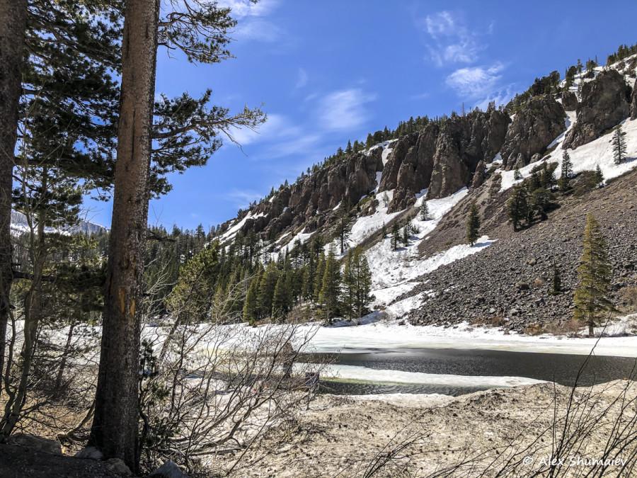 mammoth-lakes-14.jpg