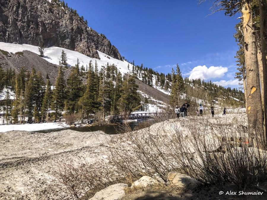 mammoth-lakes-15.jpg