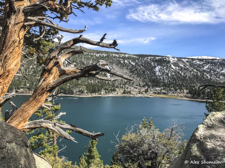 mammoth-lakes-38.jpg