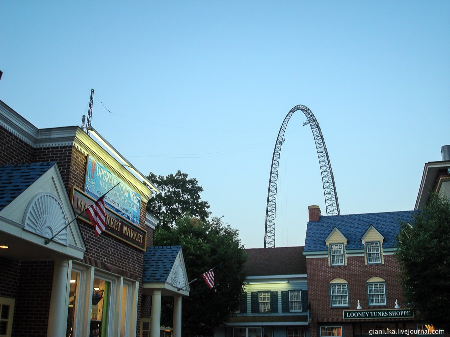 Six Flags-2