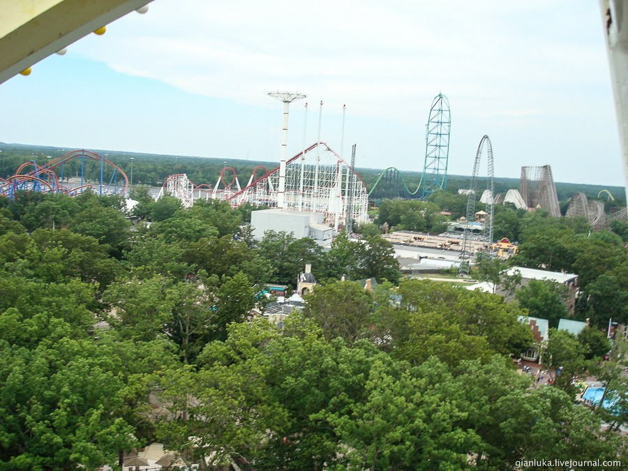Six Flags-12
