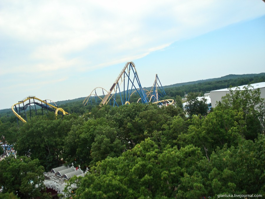 Six Flags-13