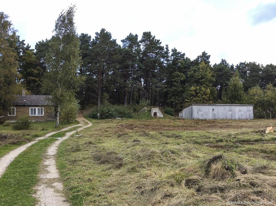 latvia-15